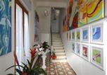 Hôtel San Benedetto del Tronto - Casa Felicia B&B-4