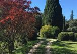 Location vacances Cucuron - Domaine de Casteuse,Lourmarin Cottage-2