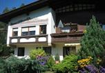 Location vacances Umhausen - Haus Thurnes-2