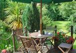 Location vacances Alnwick - Birnam House-4
