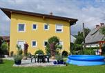Location vacances Greisdorf - Appartements Walzl-2
