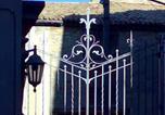 Location vacances Pépieux - Chateau Marcel-3
