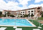 Hôtel Le musée national de la Siritide - Heraclea Hotel Residence-4