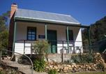 Location vacances Traralgon - Sancreed Cottage-1