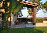 Location vacances Corinaldo - Agriturismo la Quiete-4