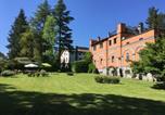Location vacances Bagnoregio - Casal Ponziani-1