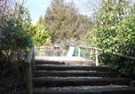 Location vacances  Yvelines - Gite de la Vaucouleurs-4