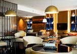Hôtel Lucerne - Renaissance Lucerne Hotel-3