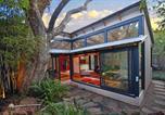 Location vacances Johannesburg - Bamboo Cottage-2