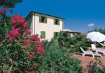 Location vacances Mazzarino - Villa in Pietraperzia, Nr Enna-3