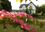 Location vacances Cork - Robin Hill House B&B-1