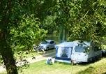 Camping Horbourg-Wihr - Camping de l'Ill - Colmar-2