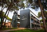 Location vacances Castelldefels - Sg Marina 54 Apartments-3