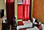 Location vacances Gurgaon - Doon's Residency-4