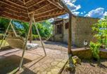 Location vacances Roccastrada - Locazione Turistica Casale Ulisse-4