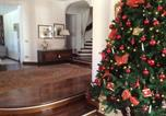 Location vacances Pesaro - Casa di Anna-2