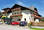 Hôtel Autriche - Hotel Gasthof zur Linde