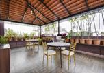 Hôtel Bangalore - Oyo 76298 Prime Suites-4