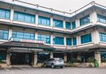 Hôtel Pacet - Reddoorz Plus @ Hotel Permata Alam-2