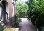 Location vacances Ciampino - House on Anagnino 64-3