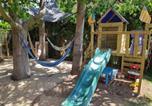 Location vacances Chiva - Villa with swiming pool and jacuzzi valencia-4
