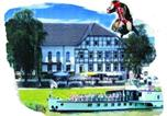 Hôtel Hamelin - Hotel Goldener Anker-1
