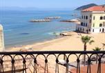 Location vacances Castellabate - Leucosia-3