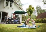 Villages vacances Houthalen - Landal Landgoed Aerwinkel-2