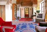 Location vacances  Maroc - Riad Madani-1