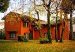 Location vacances  Province de Vicence - Ca' Boschetto-3