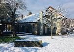 Location vacances Belfort - Le Clos Fleuri-1