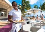 Hôtel Antilles néerlandaises - Papagayo Beach Hotel-3