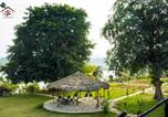 Villages vacances Khajurâho - Camp Panna-1