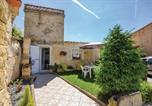 Location vacances  Drôme - One-Bedroom Holiday Home in Tulette-1