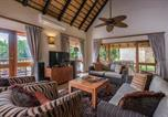 Location vacances Hazyview - Kruger Park Lodge Unit No. 277-3
