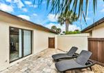 Location vacances Palm Coast - Golfer's Delight-3