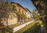 Location vacances San Marzano Oliveto - Residenza San Vito-1