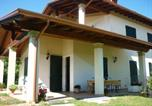 Location vacances  Province de Brescia - Villa Cavallina-3