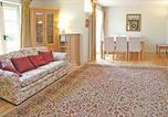 Location vacances South Cerney - Millstream Cottage-4