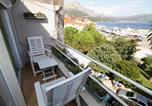 Location vacances Korčula - Apartment Korcula 9217a-1