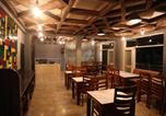 Location vacances Narkanda - Sharma's Destination-The Open Nest 2bhk-2