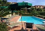 Hôtel Portoferraio - Belvedere Residenza Mediterranea-2