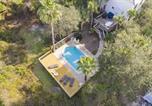 Location vacances Santa Rosa Beach - Beach Baby by Five Star Properties-3