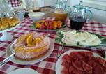 Location vacances Nardò - Masseria Stellato-2