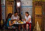 Location vacances Meknès - Riad Royal-2