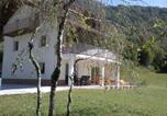 Location vacances Grimacco - Soĉa House-1