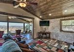 Location vacances Amarillo - Renovated Home Overlooking Palo Duro Canyon!-4