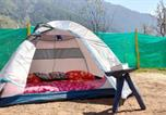 Camping Inde - Camps n Boots-3