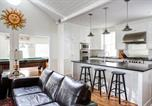 Location vacances Keswick - Pryor-Haynes House-1