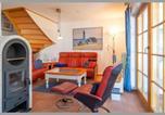 Villages vacances Breege - Ferienpark Freesenbruch - Doppelhaushälfte 9a-3